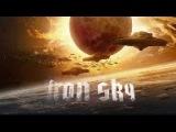 Железное небо на molodejj.tv