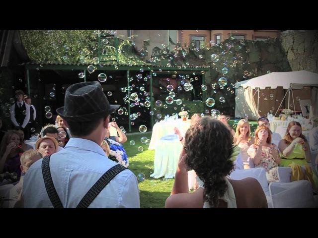 Кому нужны эти свадьбы by @nimoff