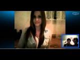 Девушки,ну почему вы не слушаете нас в Skype?