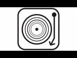 Tom Hades - Analogical (Filterheadz Remix)