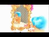 SASH! feat. Jean Pearl - Mirror Mirror (Official Video HD)