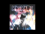 Kaskade Feat. Haley - Llove (DOWNLOAD Links)