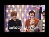 Super Junior - Kyuhyun Leeteuk Eunhyuk y Yesung como se ven en 2021 sub espa
