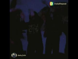 alinka_dbl video