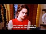 Kristen Stewart no