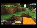 Дюп вещей в minecraft 1.4.7 [Desmond не одобряет! ^^,]