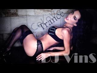 Dj VinS - 30.05.2012 CoLoVe Trance Vol 10 ( Mix 2012 )