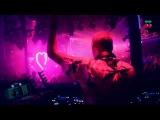 Pacha Ibiza - F Me I