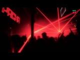 Pacha Ibiza - All Gone Pete Tong 2012 - Laurent Garnier