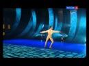 Большой балет 6. Сергей Полунин