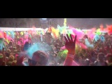 AVA presents Holi One Cape Town 2013 Aftermovie