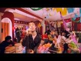 Gigi de Martino feat. Dani Galenda - My Friends (Official Video)