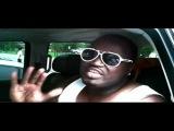 Project Pat - Kelly Green (ft. Juicy J)