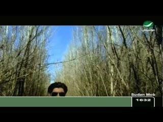 Wael Kfoury - Tabki El Toyour