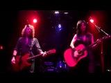 Time to Say Goodbye - James Kottak (Jani Lane Tribute)