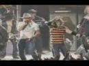 Aerosmith feat RUN DMC Kid Rock - Walk this way (2002)