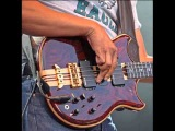 The Stanley Clarke Band - Labyrinth