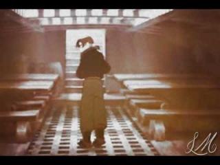 Fairytale Gone Bad [Jim X Dimitri] SLASH/GAY CROSSOVER