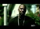 Eminem Ft. 2Pac, The Game, 50 Cent, Young Buck - Get Stomp'd (DJ Supaboy Remix)