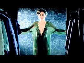 Irene Adler - Maneater [Шерлок. Скандал в Белгравии / Sherlock. A Scandal In Belgravia]