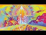 Dubstep Mafia - Ganja Dubz [Dubstep Reggae Mix]