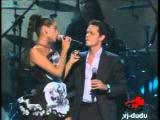 La Quinta Estacion Ft Marc Anthony - Recuerdame (Salsa version)