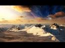 Armin van Buuren - Communication Part 3 (Coldware Cold Remix)