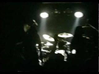 Extol - Superior (live)