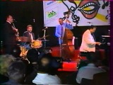 Ray Brown Trio - Lover Come Back to Me (36)