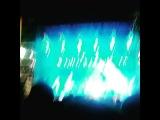 uprt_cherry video