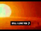 ISAAC TICHAUER - STILL I LOVE YOU (TEASER)