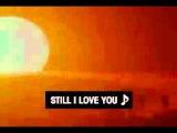 ISAAC TICHAUER - STILL I LOVE YOU (TEASER)