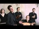 Клаудио Монтеверди - Si dolce e 'l tormento (в исп. L'Arpeggiatta и Philippe Jaroussky)