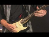 Gary Moore & Friends - Cowboy Song & The Boys Are Back In Town [Thin Lizzy]