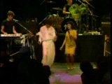 Sparks Live 1983 - Cool Places w Jane Wiedlin