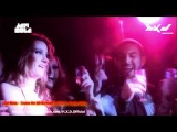Javi Mula - Come On 2012 (Yeah !) (H.X.D. Radio Edit) (OFFICIAL HD)