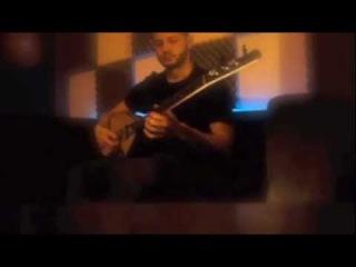 Huseyin Erdinc - Hor görme 2012