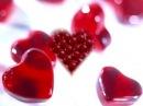 Emirkan Demet Akalin Sevgililer Günü