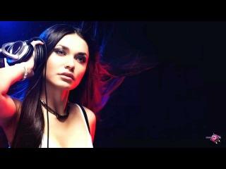 Romanian New House Music 2012 June Mix /Summer Mix\ # 6