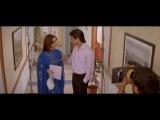 Idiot Box 2010 New Hindi Movie High Quality Mastispot.tv [Part 6/15]