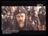 Герой Ислама Салахуддин- Док. фильм о его рождении, становлении, войнах с крестоносцами и смерти.