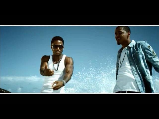 J. Cole ft. Trey Songz - Can't Get Enough(Explicit)