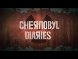 Chernobyl Diaries - Official Trailer HD (2012)
