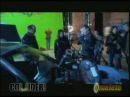 Punisher War Zone B-roll Part 2