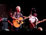 Dale Hawkins And James Burton-Susie QWho Do You Love-Live At The New Orleans House Of Blues