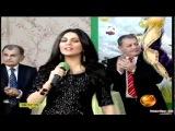 Gulay Qedimova - Sevirem de