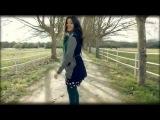 PASHTO NEW SONG 2012 2013 {SHNAWARI HANGU}