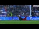 C Ronaldo Лучшие голы и финты за RM