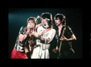 The Rolling Stones - Angie, Live 1973 Newcastle