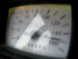 Turbo Zaz 968 ///М 150 km/h